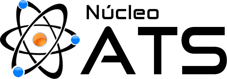 Página Inicial | Núcleo ATS Transformadores