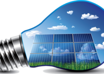 Conceitos de Energia Solar Fotovoltaica